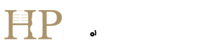 Hook and Pan Logo